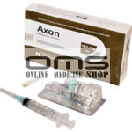 IV Injection Axon (250 mg)