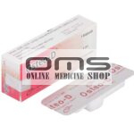 Injection Osteo - 5 mg-ml