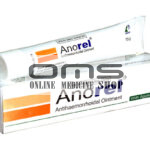 Anorel Ointment